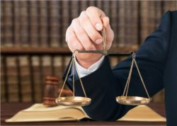 Areas in Which an Attorney Can Help Victims of Car Accidents