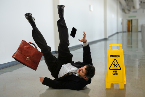 slip and fall claim lawyer atlantic city