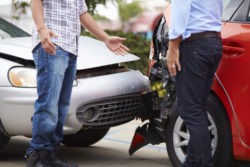 car accident lawyer atlantic city