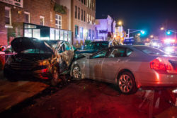 car accident lawyer atlantic city nj