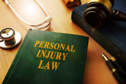 personal injury lawyer atlantic city nj