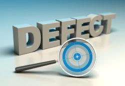 defective product lawyer atlantic city nj