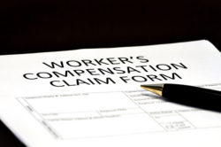 workers comp lawyer atlantic city nj
