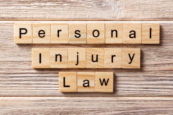 Complete Guide on How to Win Your Personal Injury Case