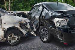 statute of limitations for filing a car accident claim